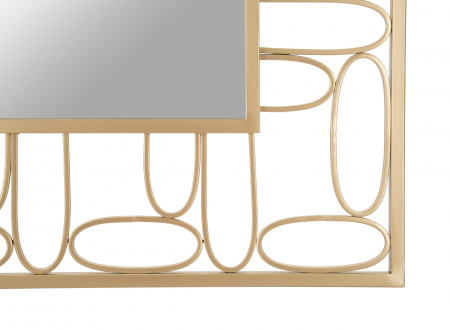Oglinda BUBBLES CM 71,5X2X102,5 (oglinda CM 71,5X42,5), Mauro Ferretti [2]