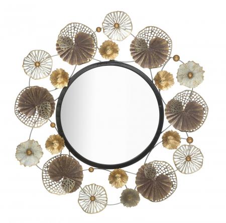 Oglinda CIRCLY (cm) 71,5X4X73,50