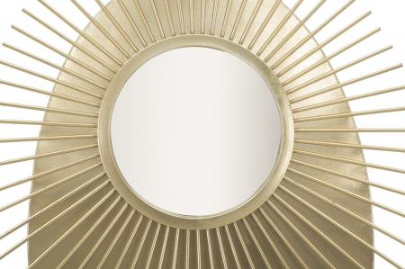 Oglinda EYE GLAM (cm) 75X8X110,54