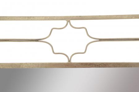 Oglinda GLAM BALCONY NEW (cm) 80X3X1001