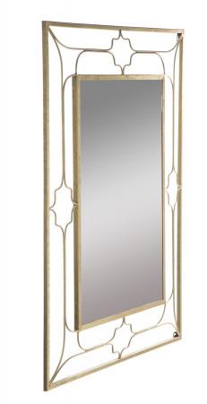 Oglinda GLAM BALCONY NEW (cm) 80X3X1003