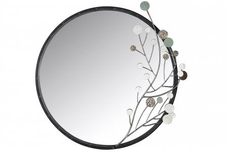 Oglinda twig, 67x65x2 cm1