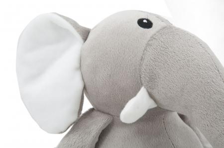Opritor usa  ELEPHANT (cm) 20X24X306