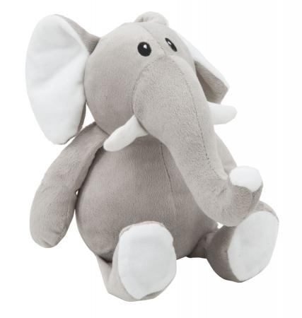 Opritor usa  ELEPHANT (cm) 20X24X300