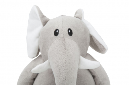 Opritor usa  ELEPHANT (cm) 20X24X305