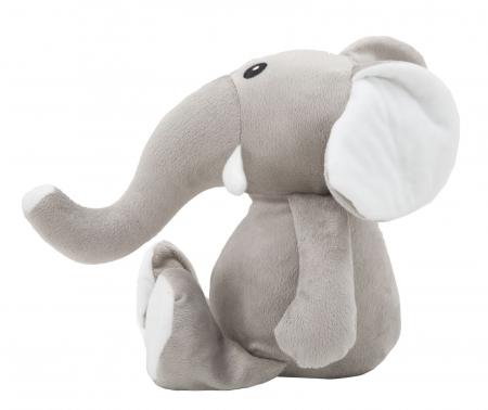 Opritor usa  ELEPHANT (cm) 20X24X303