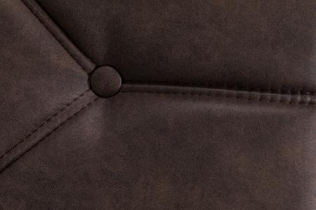 Pat de zi Diana, Maro, 185x40x75 cm6