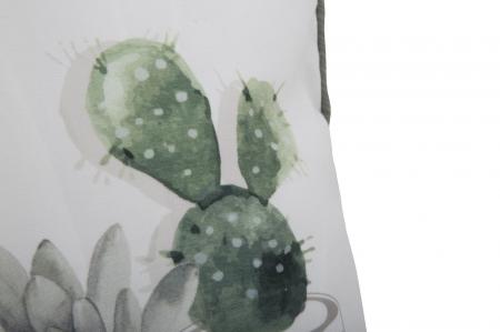 Perna CACTUS -A- (cm) 45X452