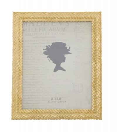 Rama foto STICK GLAM, 20X25 cm, Mauro Ferretti 1