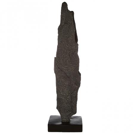 Figurina CLIMBER, rasina, 13x8x47 cm3