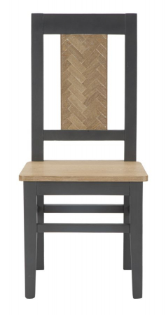 Set 2 scaune MALE'  (cm) 44X44X96 6
