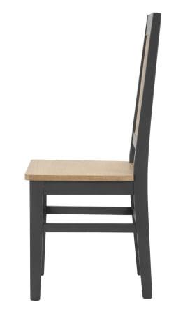 Set 2 scaune MALE'  (cm) 44X44X96 5