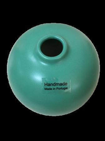 Set 3 vaze STIJL, ceramica, multicolor, 40/25/13 cm4