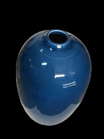 Set 3 vaze STIJL, ceramica, multicolor, 40/25/13 cm2
