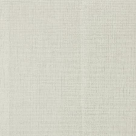 Set de baie cu 4 piese MALMO, Melamina/Aluminiu/Abs/Sticla/Ceramica/Metal, Alb, 81x46.5x190 cm [5]
