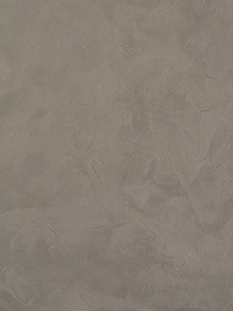 Set de baie cu 4 piese ONE, Melamina/Aluminiu/Abs/Sticla/Ceramica/Metal, Bej deschis, 61x46.5x190 cm5