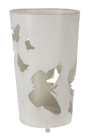 Suport pentru umbrela BUTTERFLY, 24X41 cm, Mauro Ferretti1