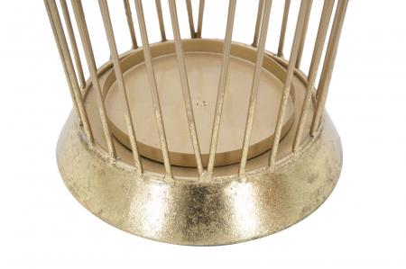 Suport pentru umbrela GLAM STICK (cm) 25,5X18,5X604