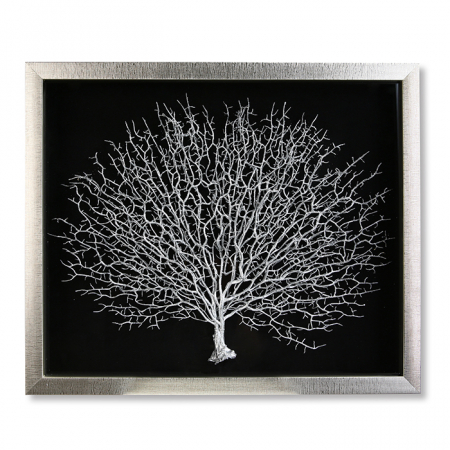 Tablou TREE OF LIFE, 60x50x4.5 cm0