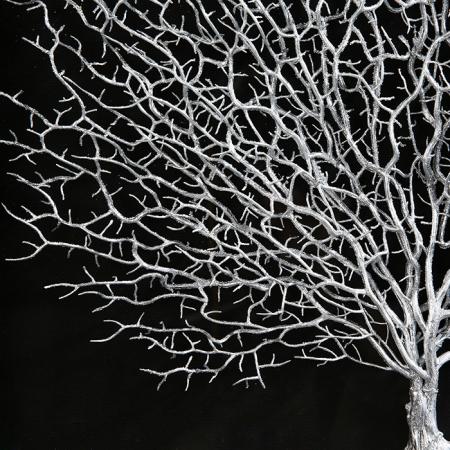 Tablou TREE OF LIFE, 60x50x4.5 cm3