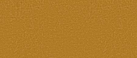 Taburet  Chesterfield, Galben, 75x45x70 cm4