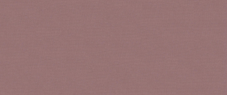 Taburet  Chesterfield, Roz, 70x32x70 cm5