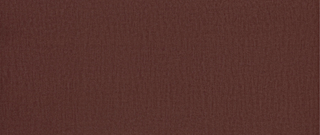 Taburet  Chesterfield, Roz inchis, 70x32x70 cm5