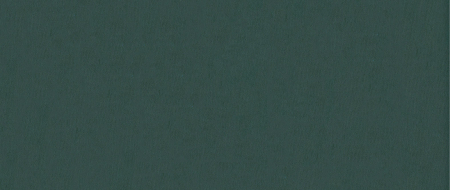 Taburet  Chesterfield, Turcoaz, 75x45x70 cm4