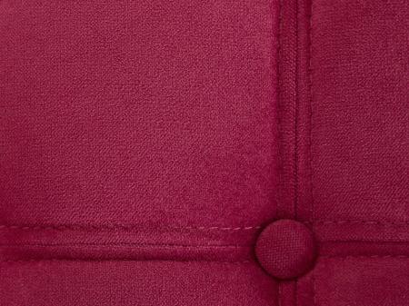Taburet  Diana, Fuchsia, 80x44x80 cm5