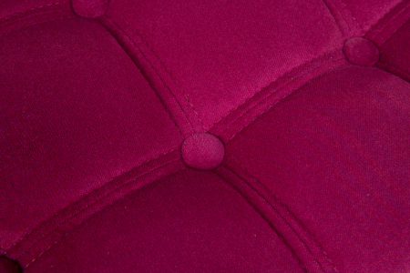 Taburet  Diana, Fuchsia, 80x44x80 cm9