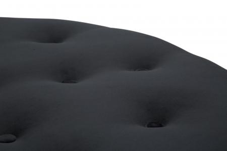 Taburet ICE (cm) Ø 91,5X474