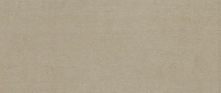 Taburet pentru picioare Clara, Bej, 60x40x50 cm1