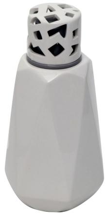 Vaza ARABESQUE (cm) 12,5X11,5X26 1