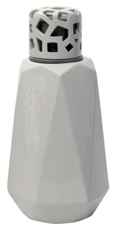 Vaza ARABESQUE  (cm) 15,5X14X321