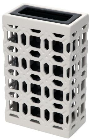 Vaza ARABESQUE (cm) 20X11X31,50