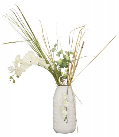 Vaza BLITTY (cm) Ø 19,5X40,53