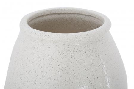 Vaza BLITTY (cm) Ø 19,5X40,51