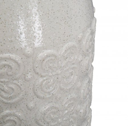 Vaza BLITTY (cm) Ø 19,5X40,52