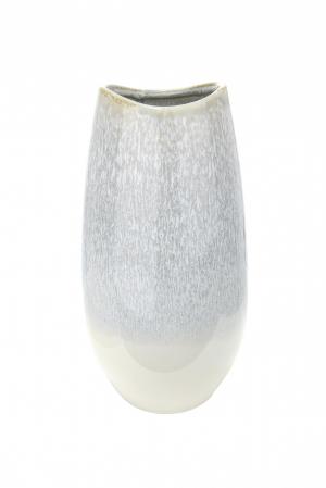 Vaza OSLO, ceramica, 29x13.5x13.5 cm0