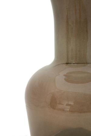 Vaza CUP, maro, 19X33 CM, Mauro Ferretti 2