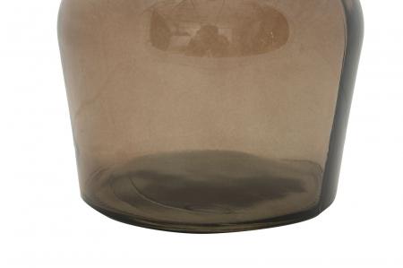 Vaza CUP, maro, 19X33 CM, Mauro Ferretti 1