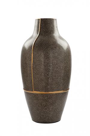 Vaza FAVORA, portelan, 26 x 56 cm [0]