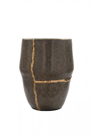 Vaza FAVORA, portelan, 28.5 x 40.5 cm [0]