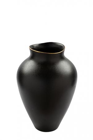 Vaza KALEA, ceramica, 18 x 24 cm [1]