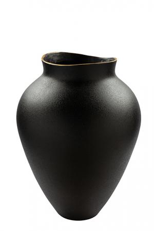 Vaza KALEA, ceramica, 33 x 44 cm [1]