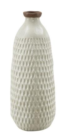 Vaza KENYA PLUS (cm) Ø 16X410