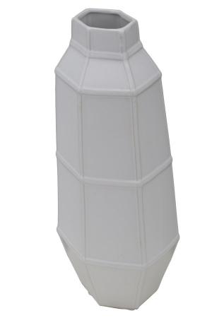 Vaza LUMIERE (cm) 16X12X31 1