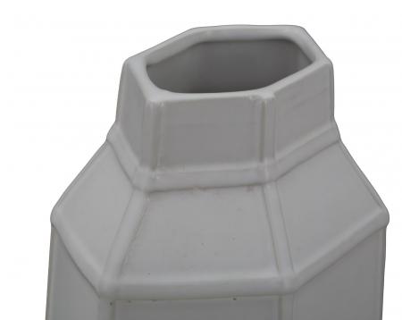 Vaza LUMIERE (cm) 16X12X31 2