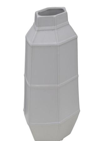 Vaza LUMIERE (cm) 16X12X31 4