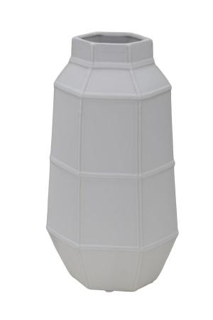 Vaza LUMIERE (cm) 16X12X31 0
